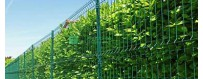 NextradeItalia - Tutto l'occorrente per creare la tua recinzione o staccionata, sia in legno che in ferro, per il tuo giardino!