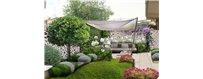 NextradeItalia - Giardino Sempreverde