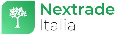 NextradeItalia