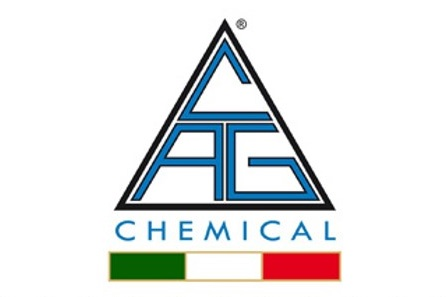 CAG CHEMICAL