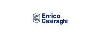 CASIRAGHI ENRICO