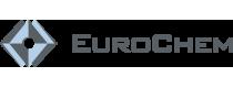 COOPERATIVA EUROCHEM