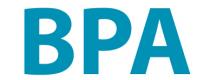 B.P.A.