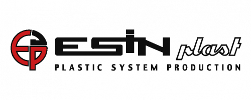 ESIN PLAST