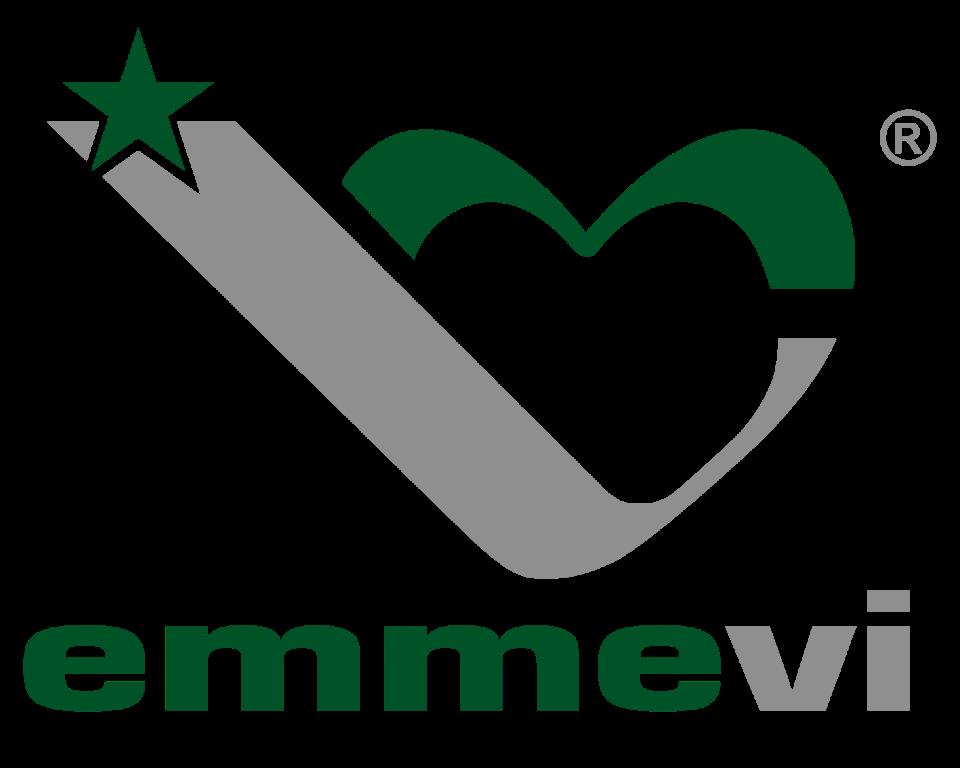 EMMEVI MV