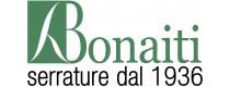 BONAITI